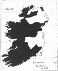 Map of Gaeltacht areas in 1825_c_thumb.jpeg